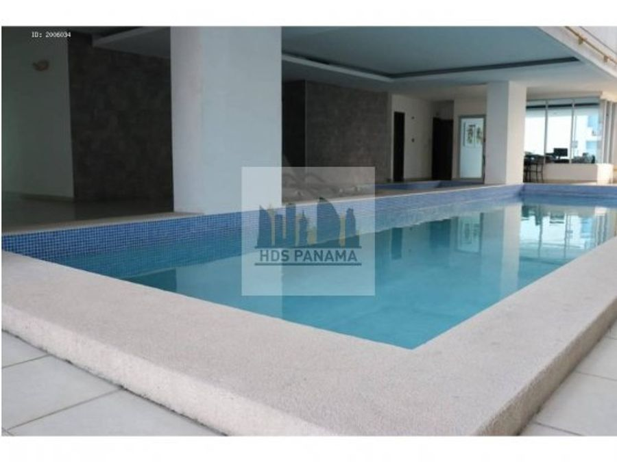 189k f elegante apto vista al mar ph waterview