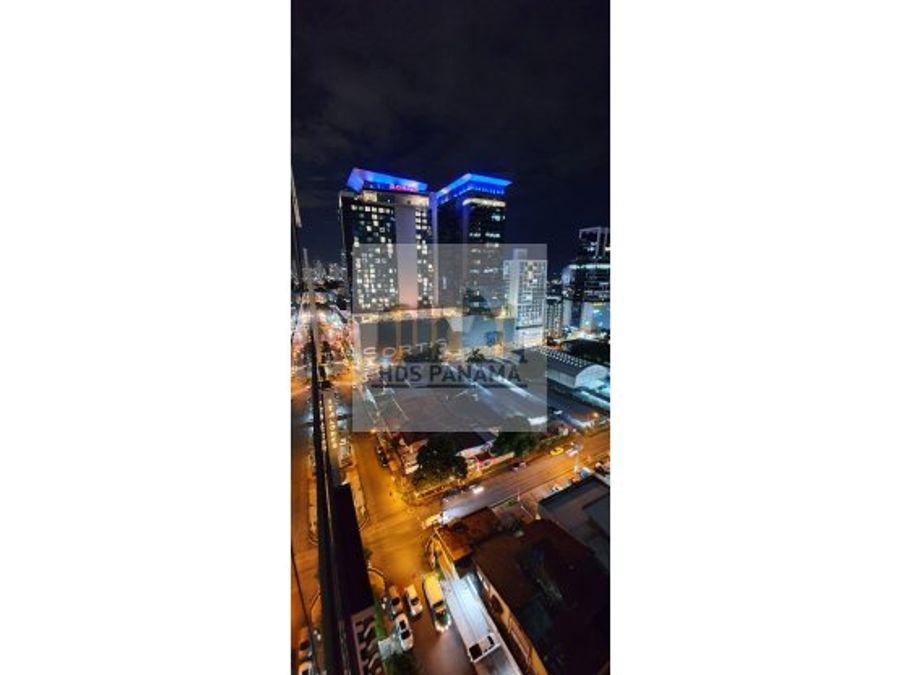 1400 alquiler de precioso apto en ph park city