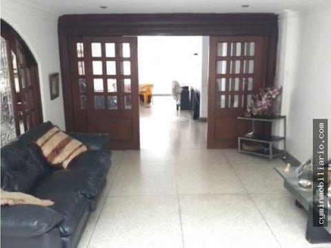 venta casa poblado barranquilla cod93401