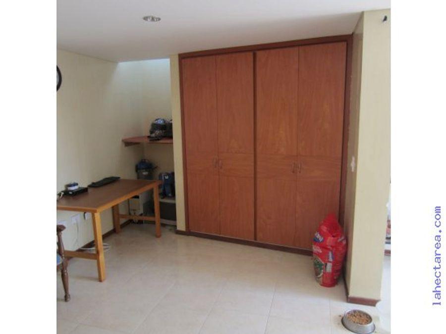 venta casa armenia