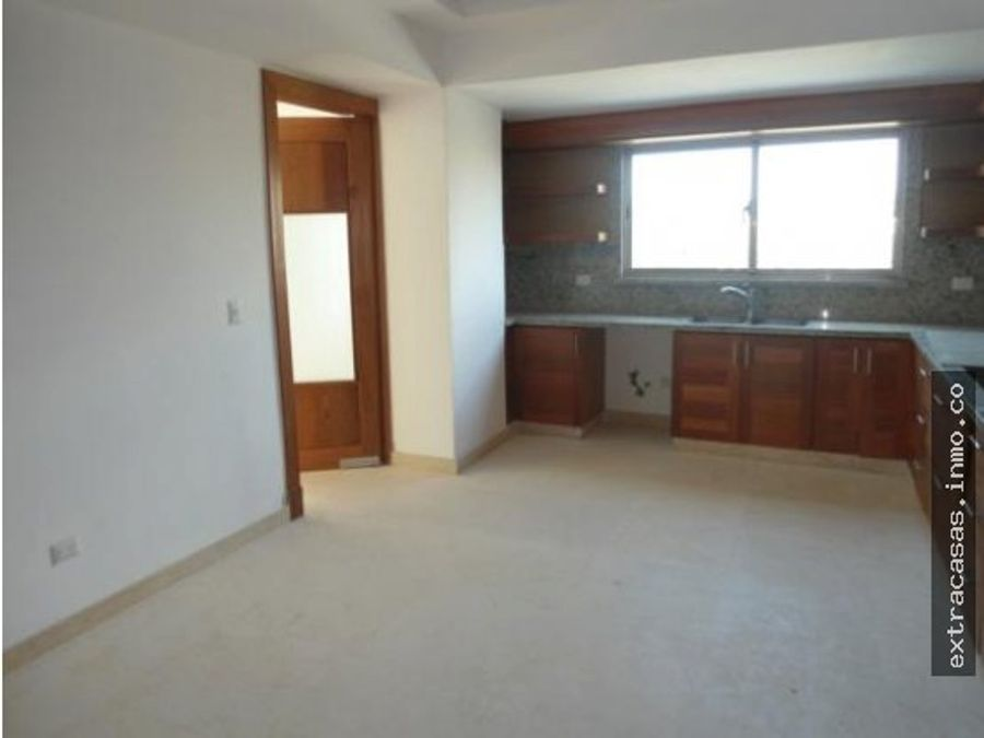 bella vista alquiler apartamento 400mts