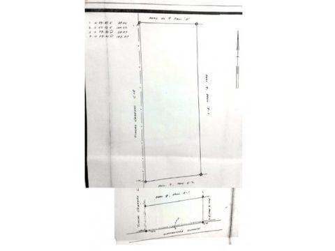 solar 4013mts2 en la av john f kennedy