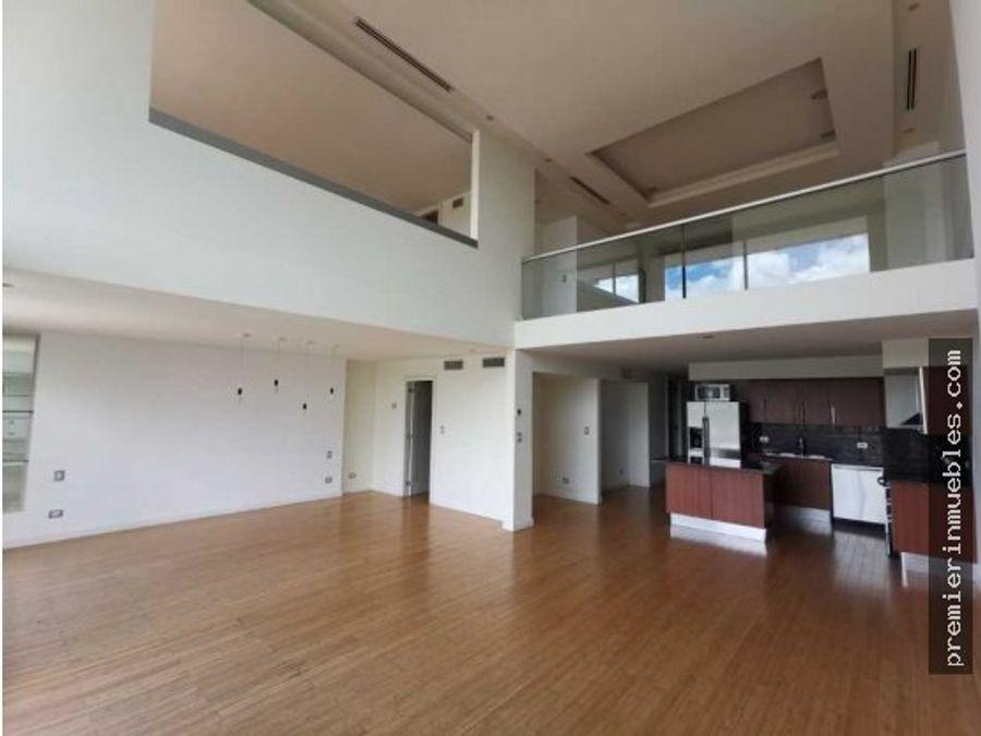 atrium zona 10 nivel bajo