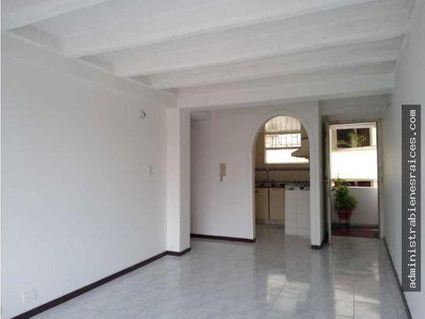 apartamento 3 alcobas villa carmenza manizales