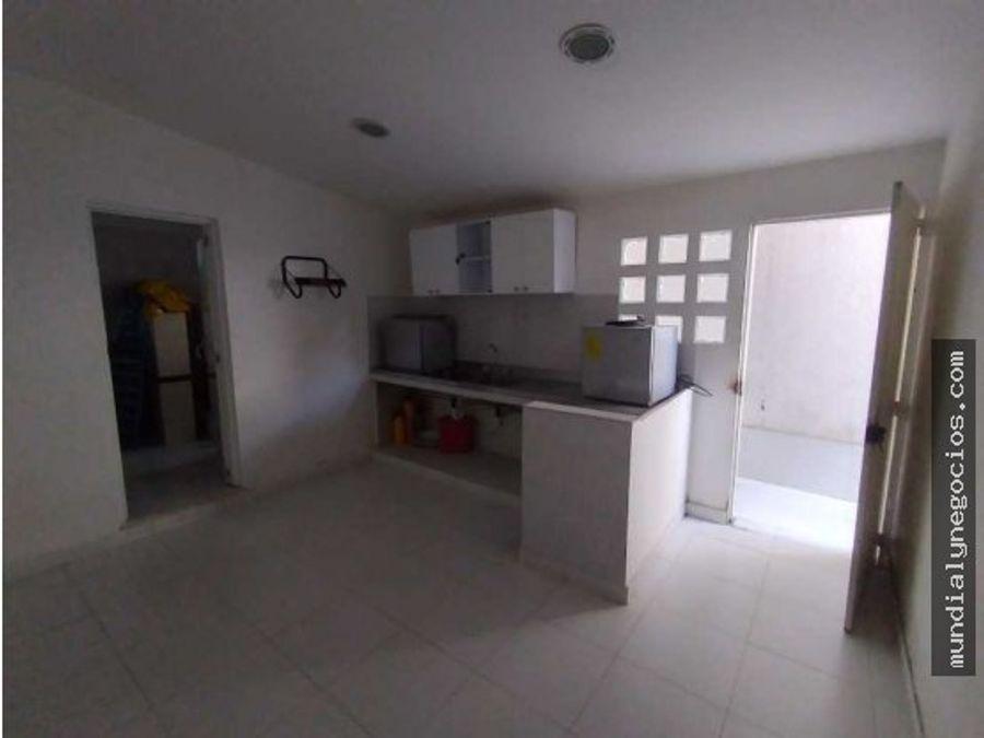 casa amplia ideal para ips santa marta 001