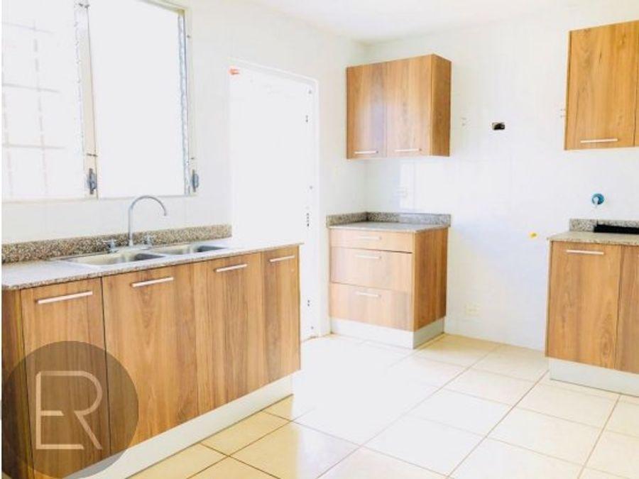 casa en venta arraijan rmv 150220