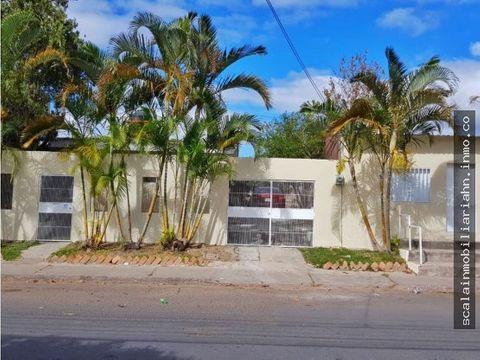 casa en venta en col cerro grande tegucigalpa