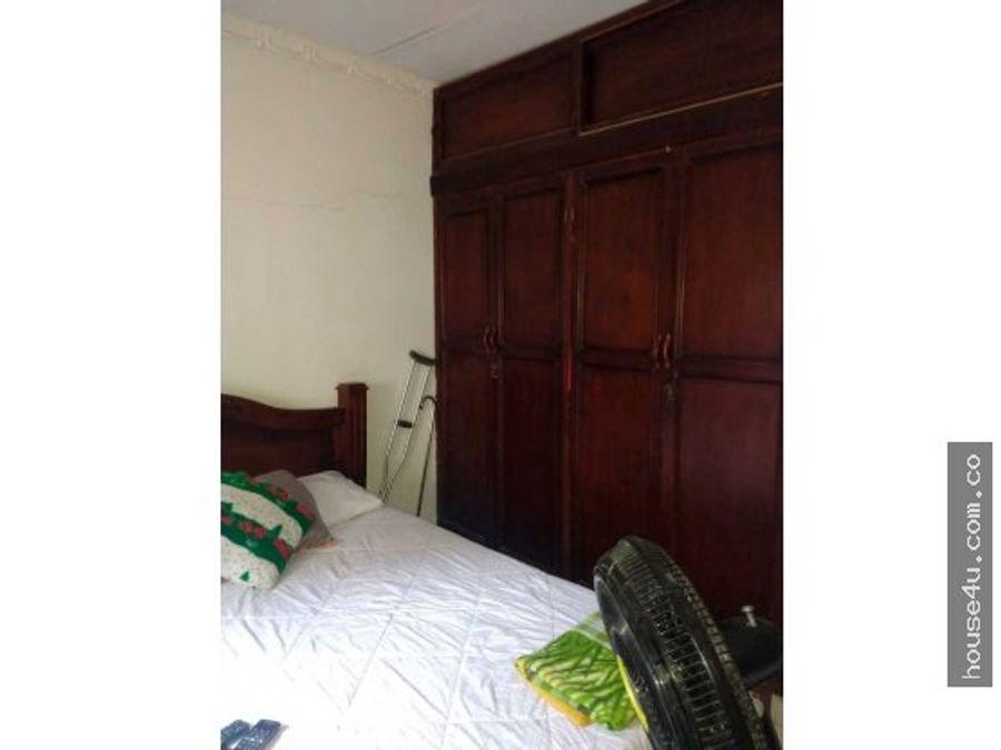 casa en venta en puerto colombia