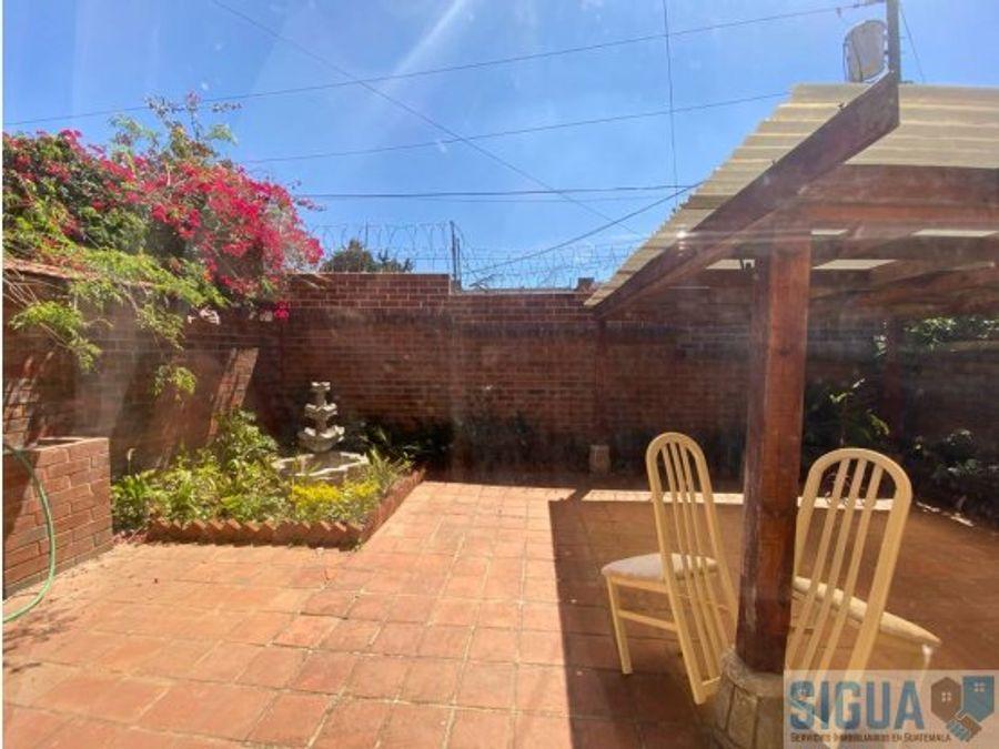 casa en venta jardines de altamura km175 ces 1