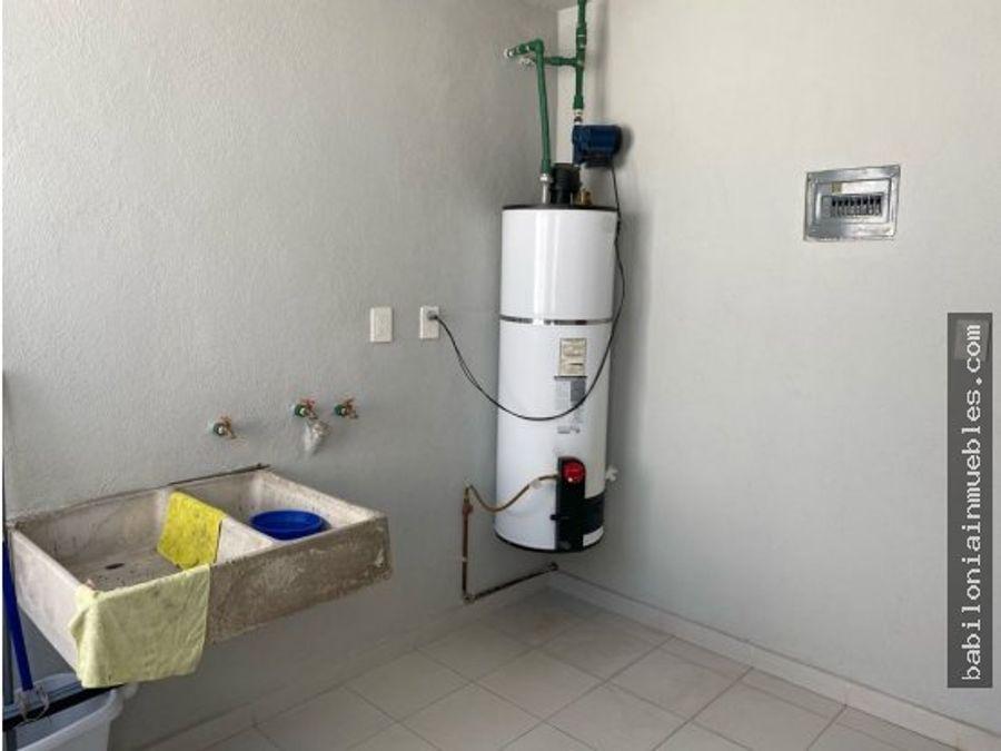 casa nueva en venta fracc los cedros blvd nuevo hg