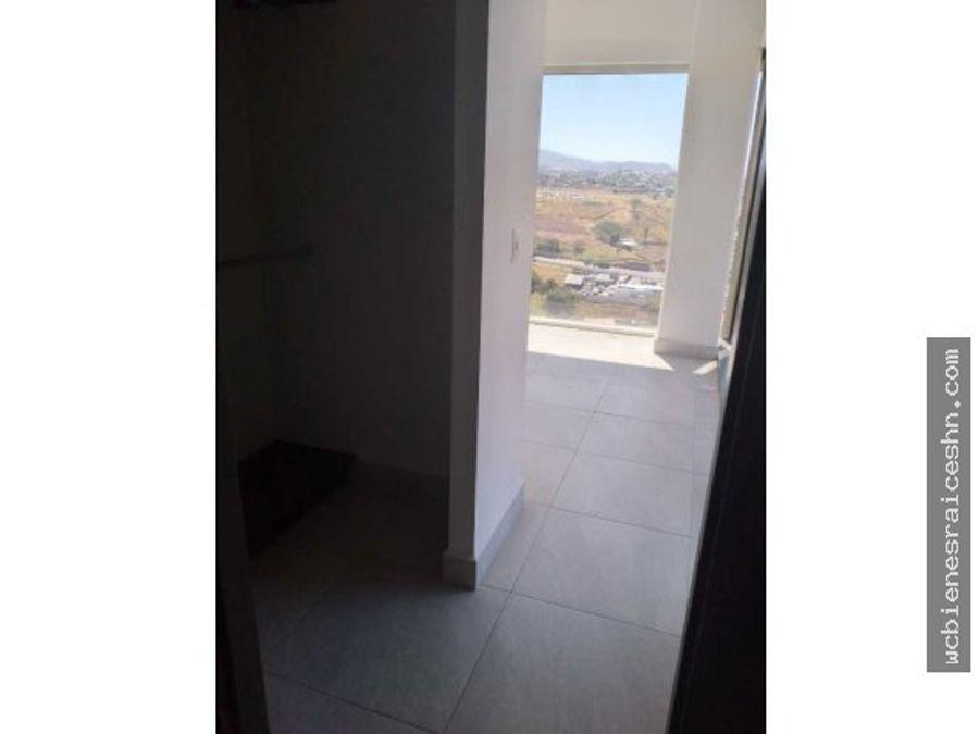 condominio en renta torre taragon