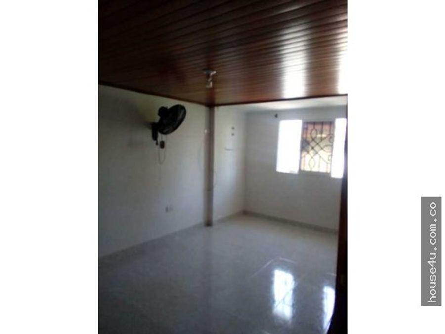en venta bonita casa duplex en paraiso