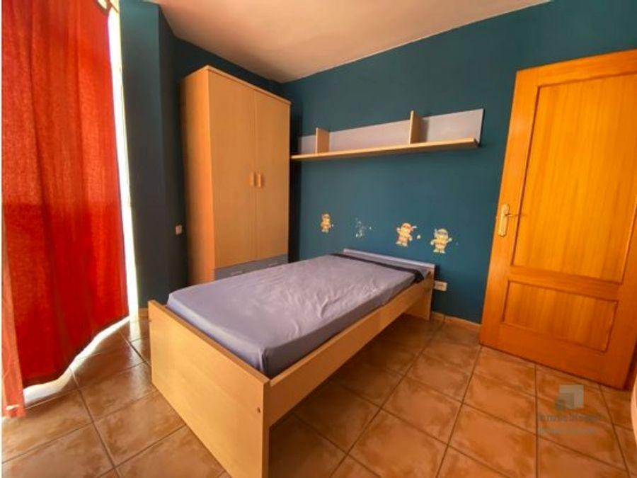 piso en venta en andratx pueblo andratx