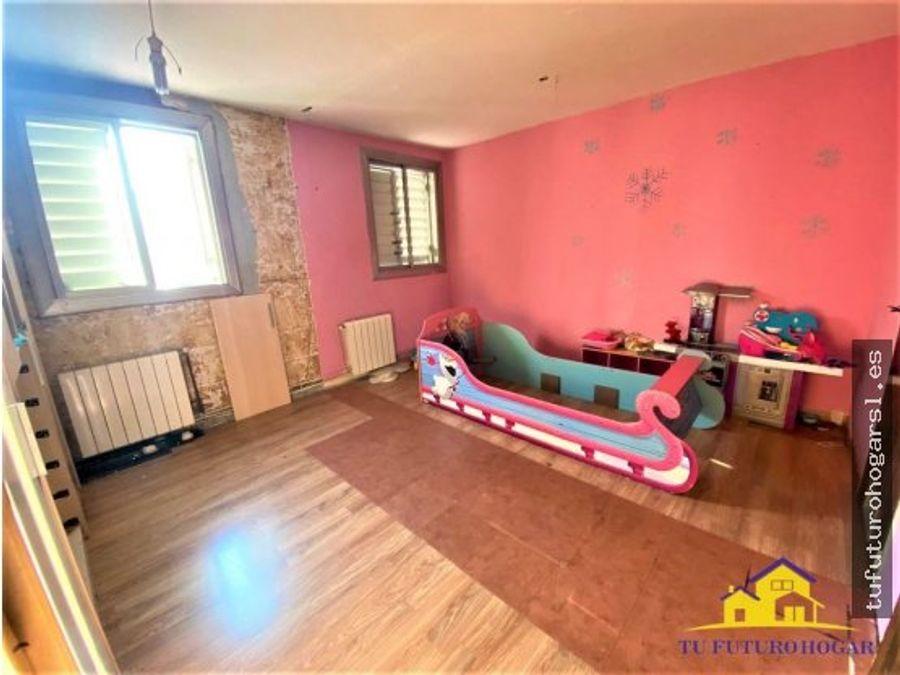 piso en venta en badia del valles