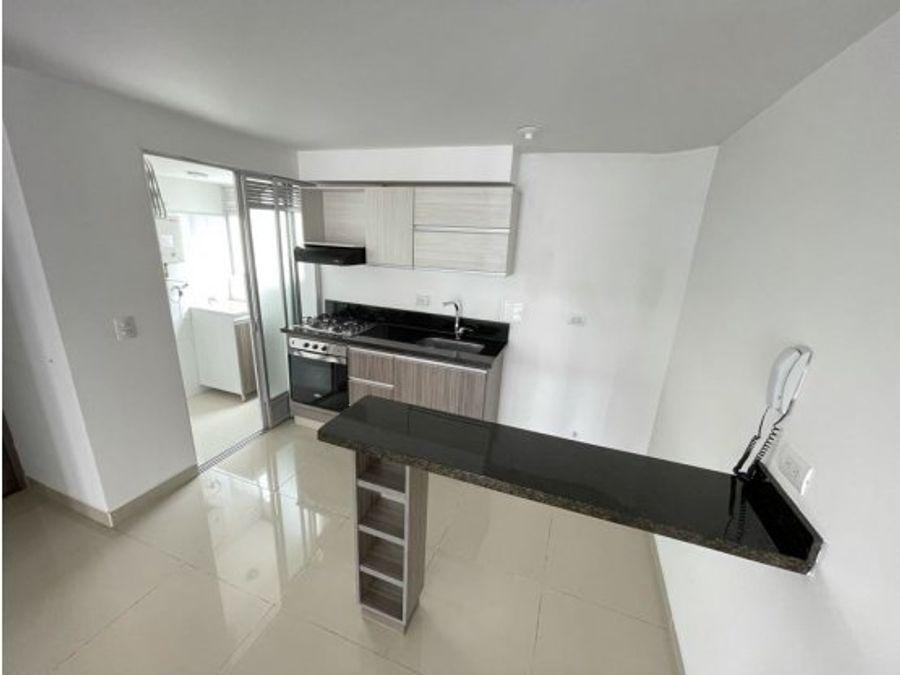 se vende apartamento sector laureles