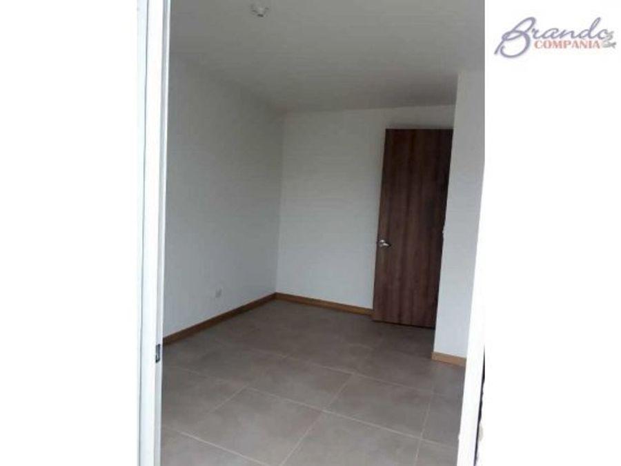 venta casa en chinchina conjunto cerrado