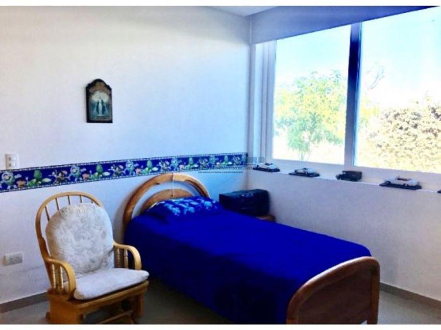 vendo casa en cartagena en barcelona de indias