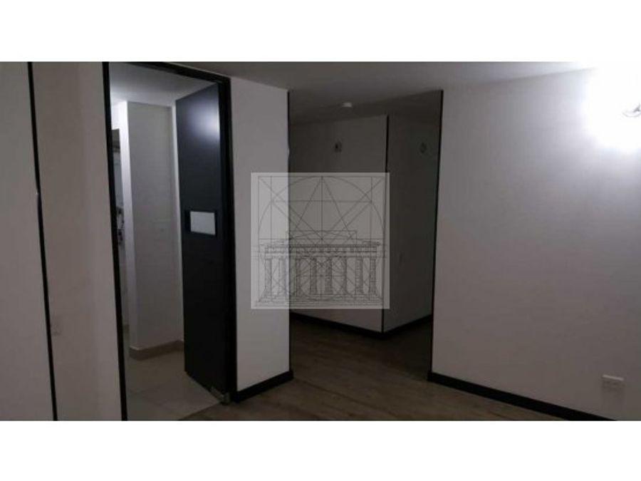 vendo excelente apartamento madrid cundinamarca