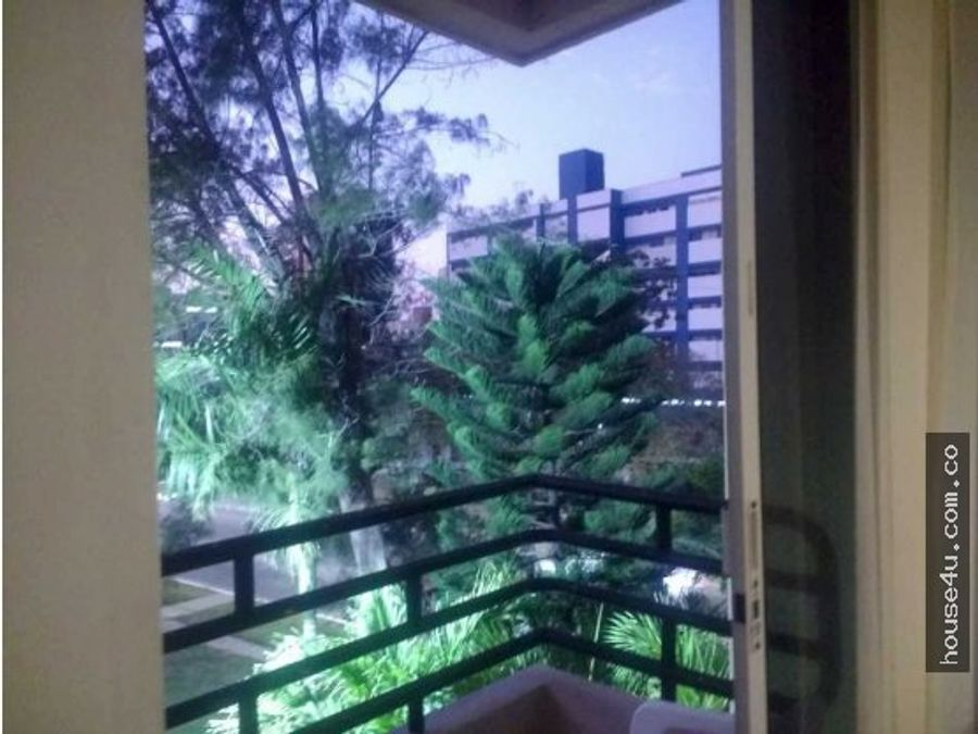 venta aparta estudio ciudad jardin barranquilla