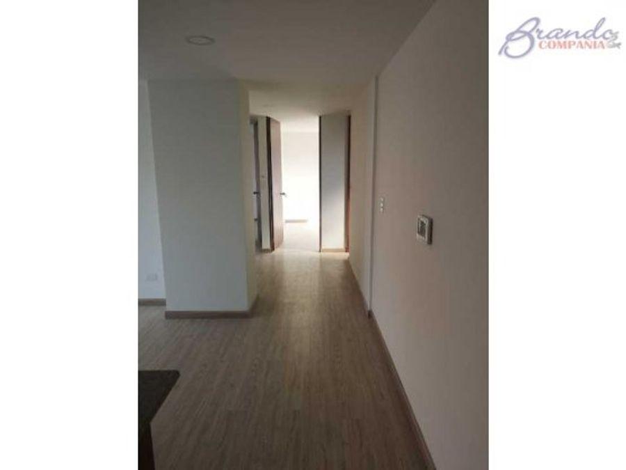 venta apartamento avenida kevin manizales