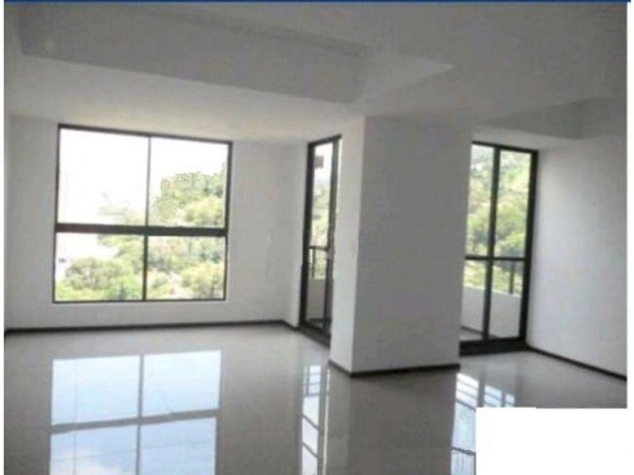 venta apartamento en sabaneta
