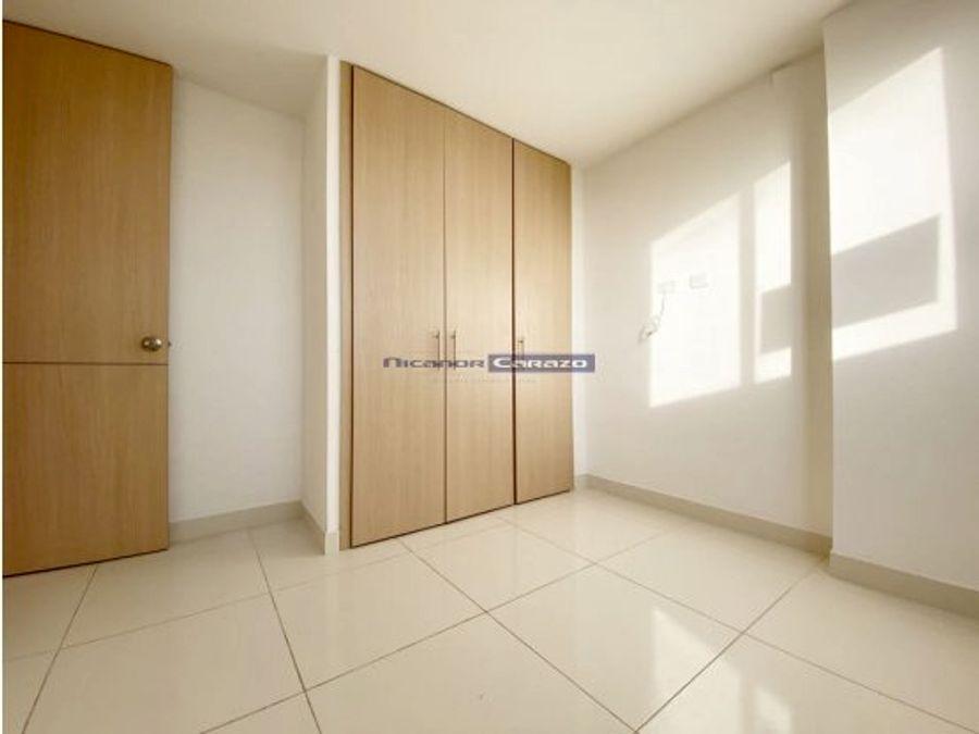 venta apartamento 3 alcoba la concepcion cartagena