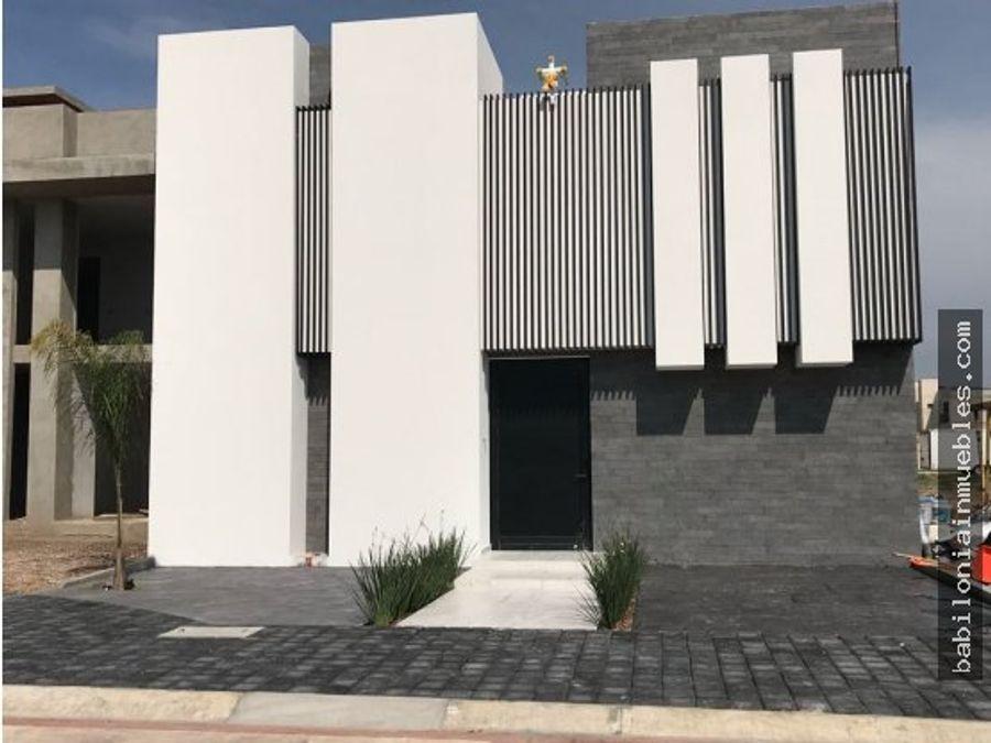 venta casa residencial fracc dolores