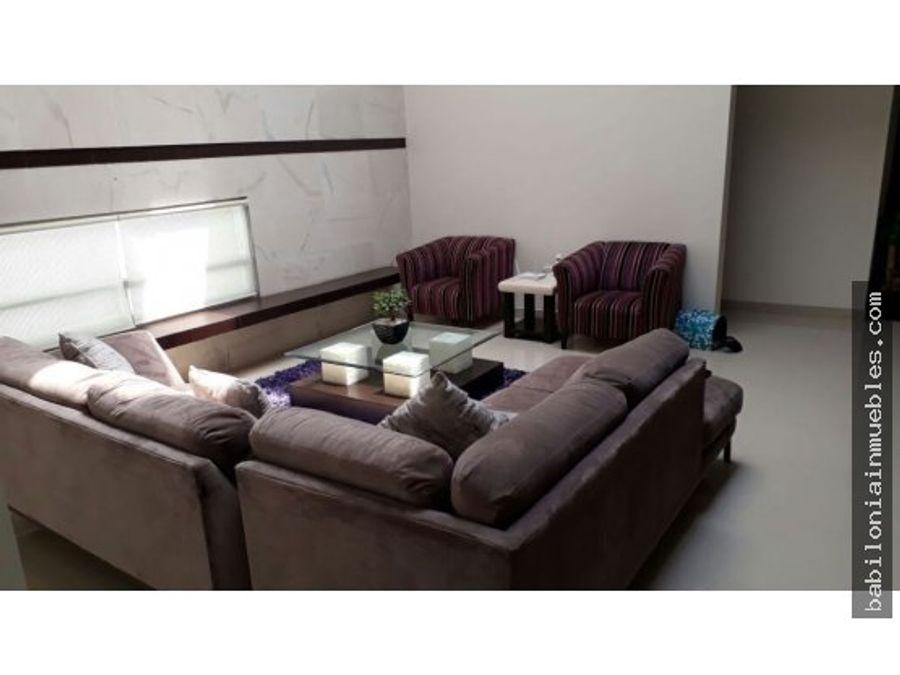 venta casa residencial fracc excelencia zona plat