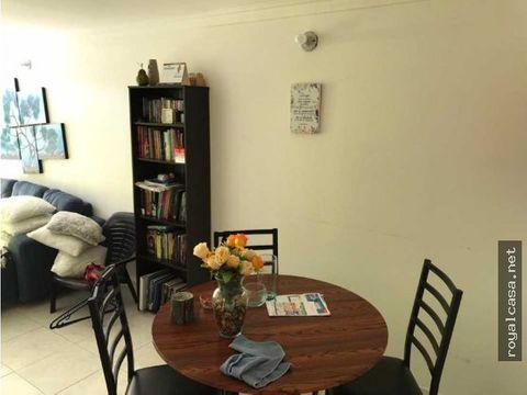 venta de apartamento en monte verde monteria