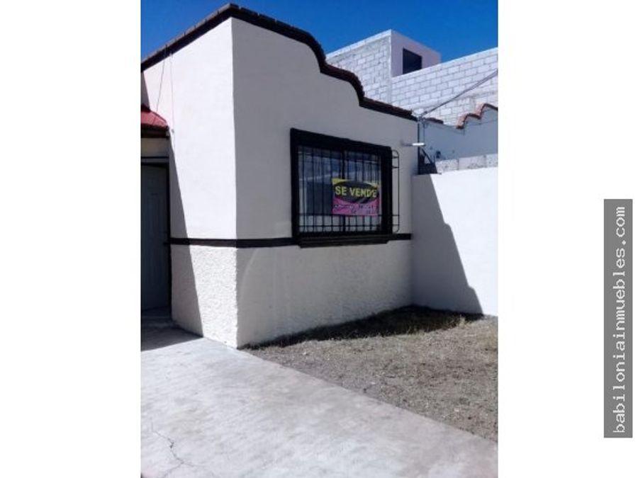 venta de casa cerca de la universidad autonoma hgo