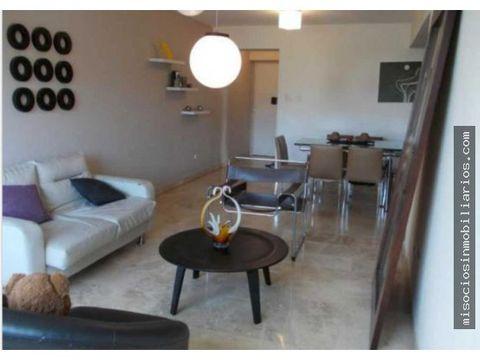 venta remodelado apartamento la urbina