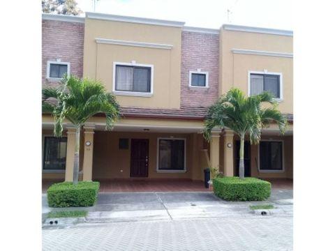 fully furnished condo in pozos santa ana