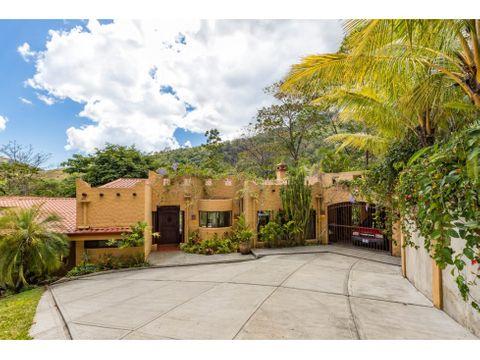 precio reducido casa amueblada situada en las montanas