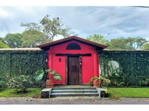 house for sale in rio segundo alajuela