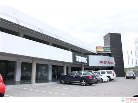 very good commercial property price mt2 negotiable