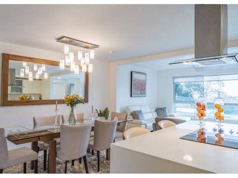 moderno condominio con excelente ubicacion a un inmejorable precio