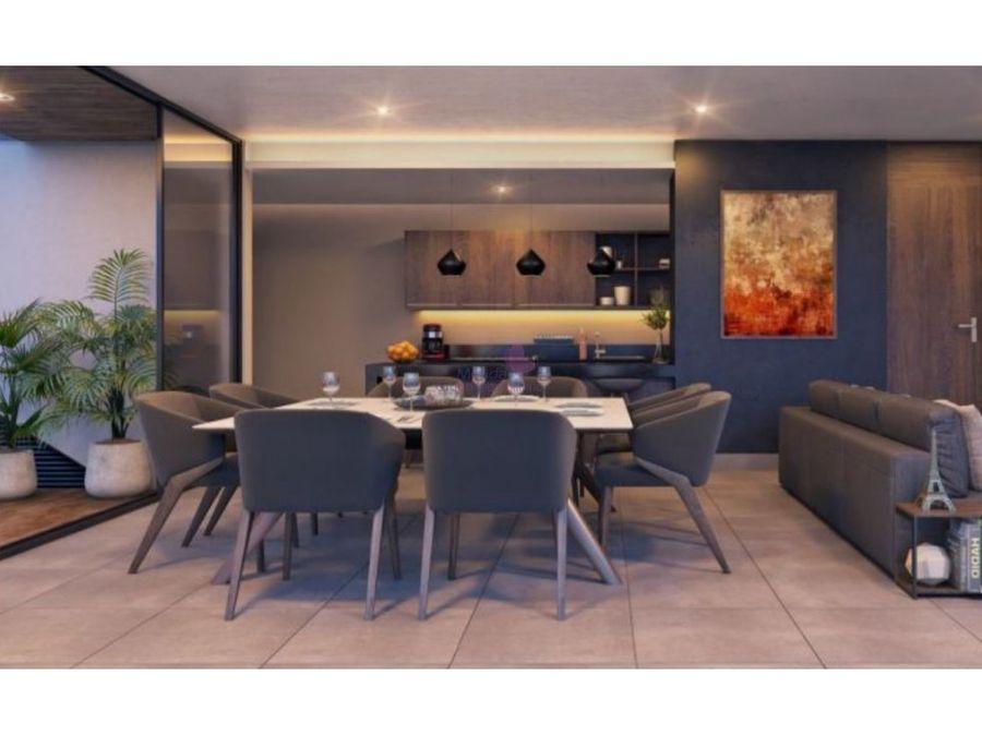 stanna dzitya casas nuevas en venta en merida
