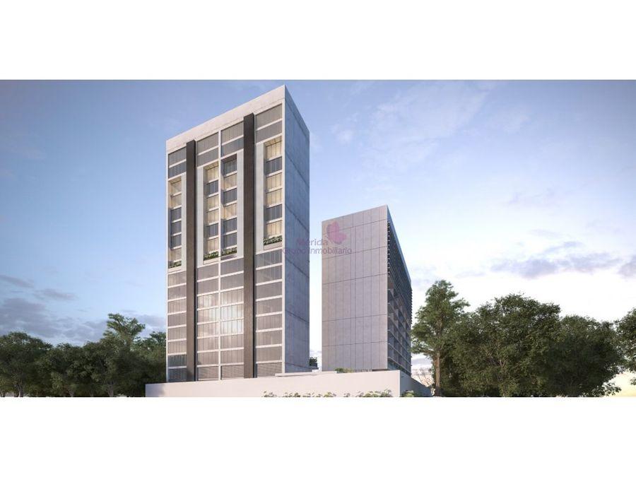 penthouse en venta en altabrisa monumento