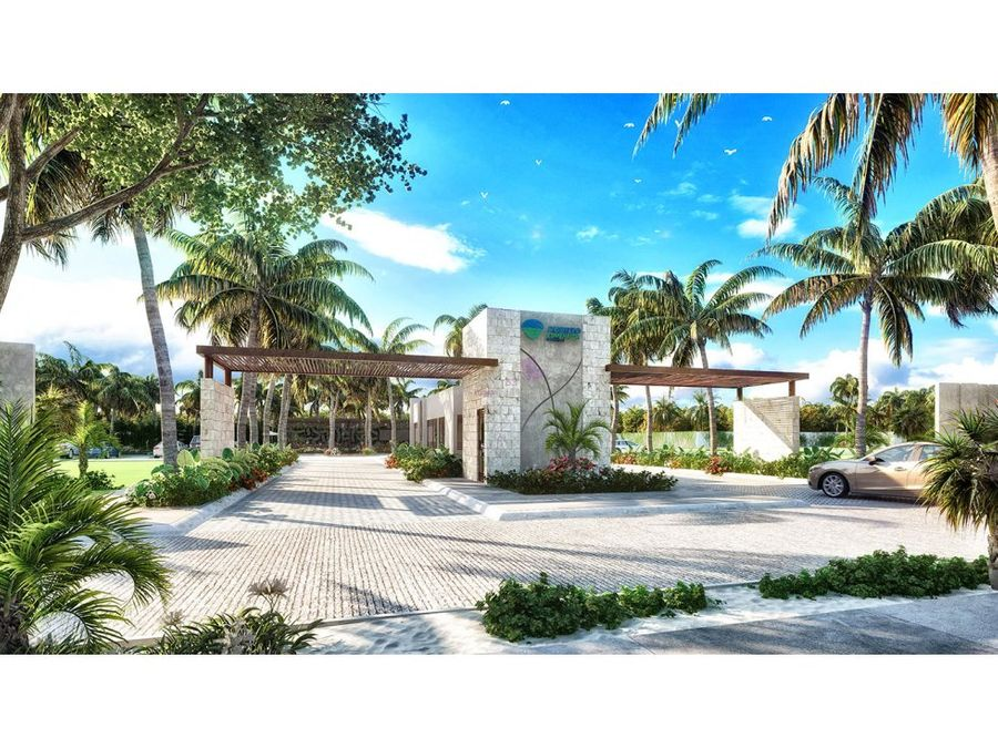 terrenos residenciales en venta en chelem puerto