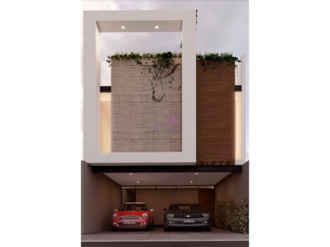 casa tipo loft en renta en privada lumtana cholul merida