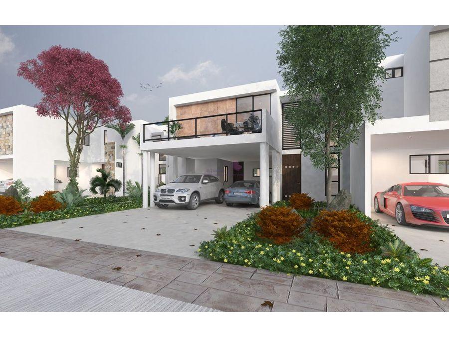 casas en venta en privada amaranto