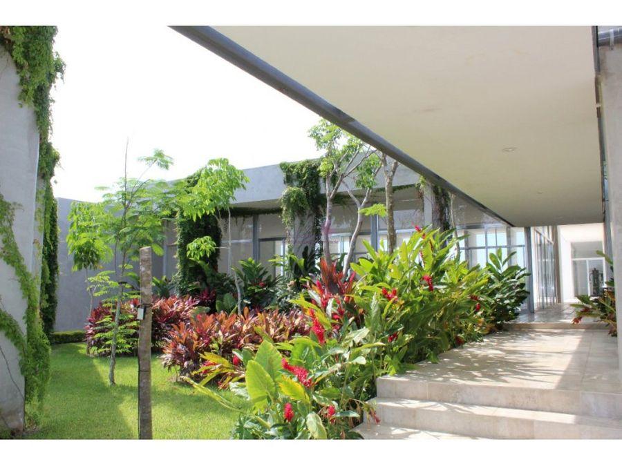 terrenos residenciales en venta en conkal en privada yaxlum