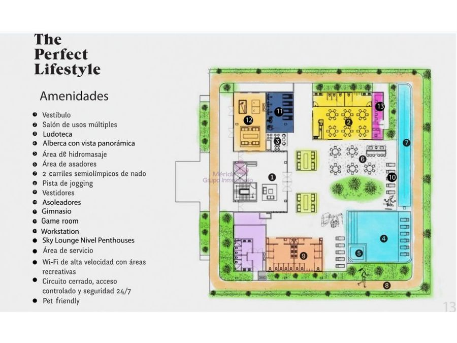 departamento nuevo en venta en buyan merida de 2 habitaciones