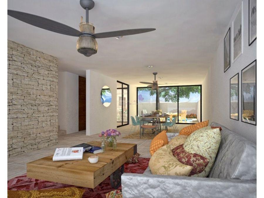 casa en venta monte video cumbres 4 habitaciones