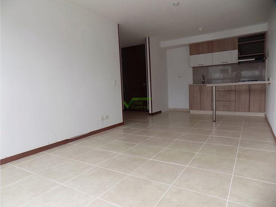 venta apartamento en conjunto av sur pereira
