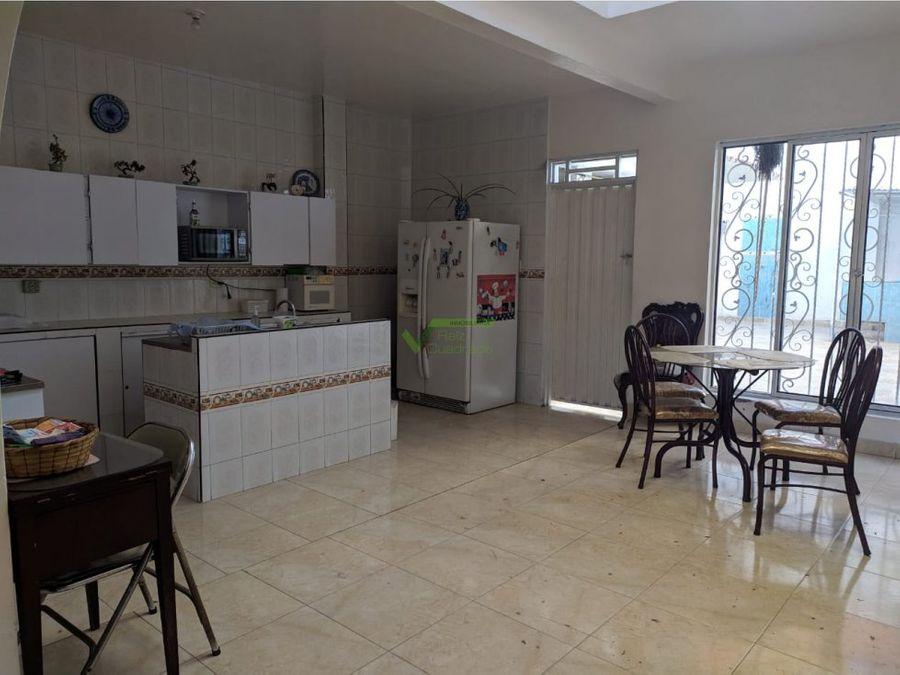 venta casa barrio urbanizacion boyaca en cali