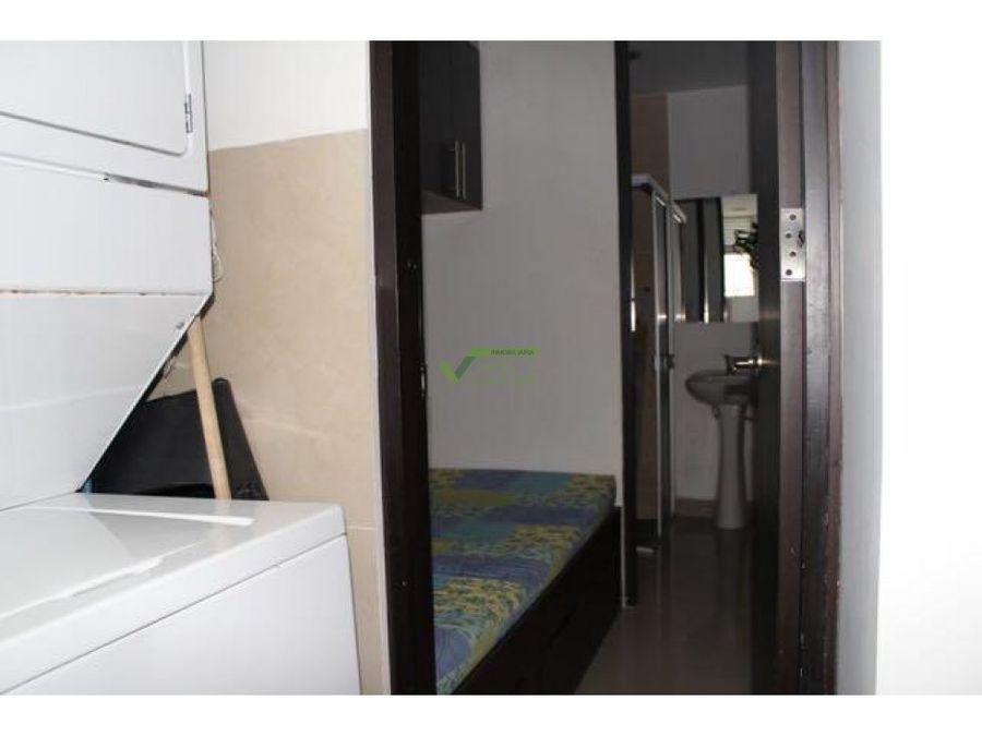 se vende apartamento duplex en pereira pinares
