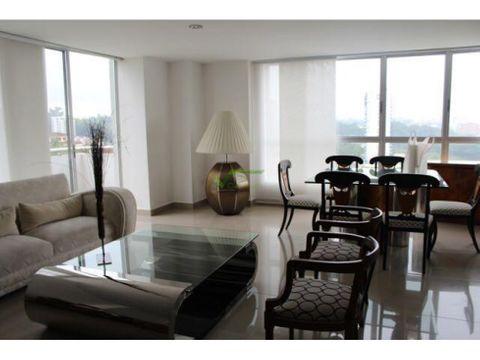 se vende penthouse duplex en pereira pinares