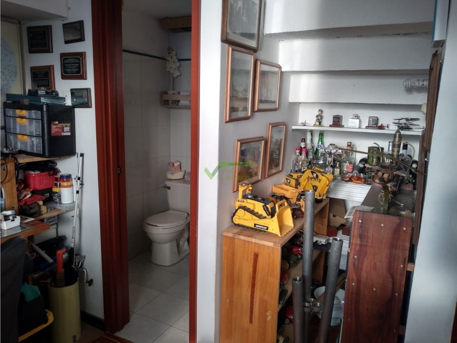 se vende casa colseguros manizales