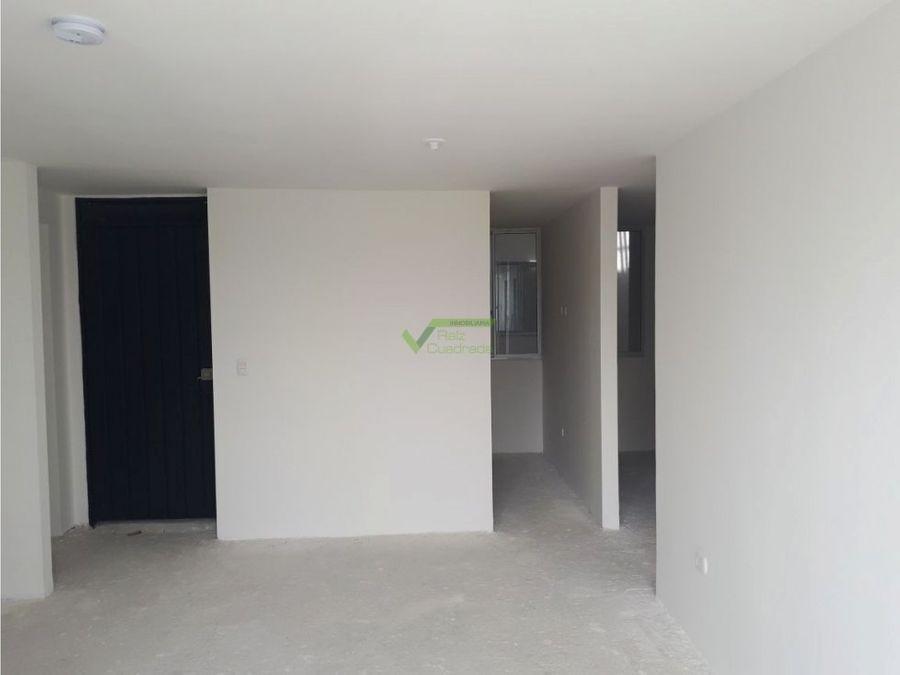 venta apartamento en dosquebradas risaralda